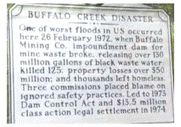 buffalo_creek