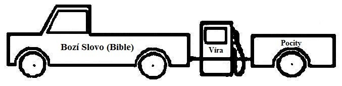 truck-trailer-czech