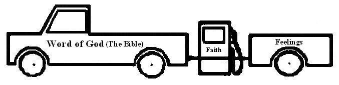 truck-trailer-english