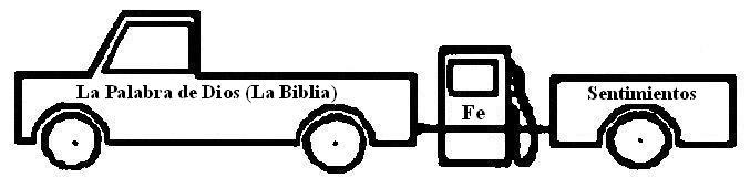 truck-trailer-spanish