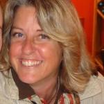 Julie Java