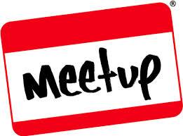 Meetup slant