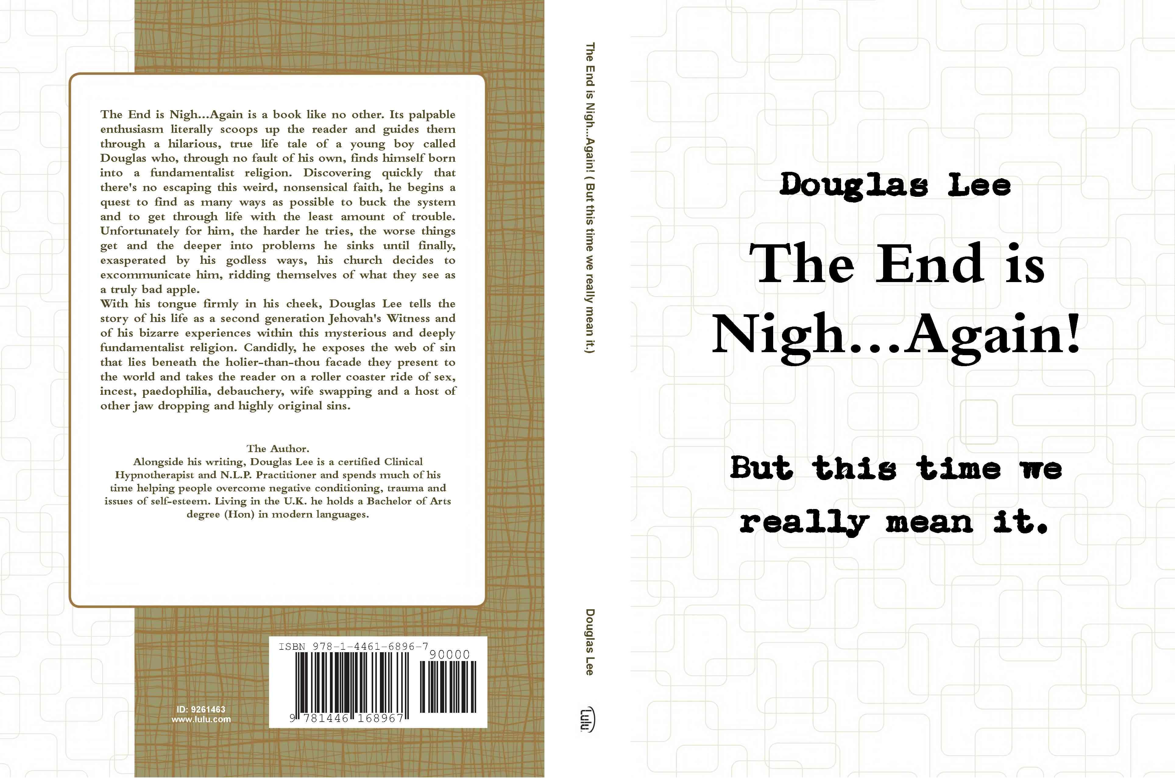 douglas-book