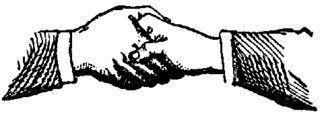 handshake-masonic
