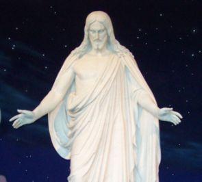 jesuschrist