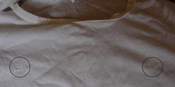 Mormon Temple Underwear Symbols