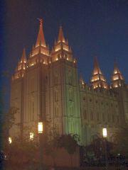 lds_temple