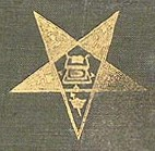 Masonic Eastern Star