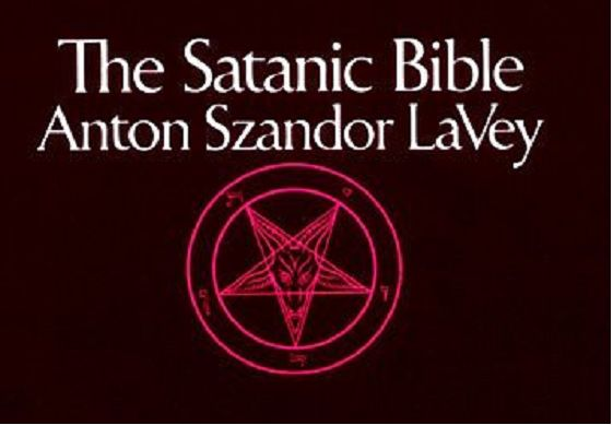 lds_starsatanbible