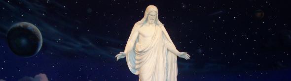 Jesus and Godhood