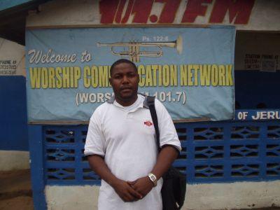 WorshipFM3